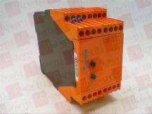 E DOLD & SOHNE KG LH5946.48/61-AC230V/50/60HZ