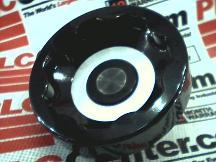 ELESA SP-72021