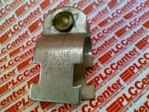 COOPER BLINE BVT075