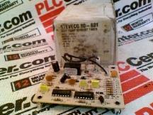 STEVECO ICM300