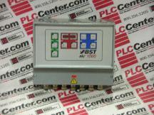 BST EKR1000-H308-02