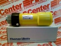 T&B 9C54U2/C75
