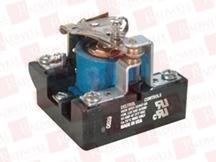 Deltrol Fluid Products Contactors and Starters