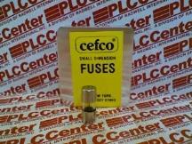 CEFCO 1AG-9