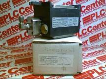 PYROPRESS P210M/B210N15/SS1X