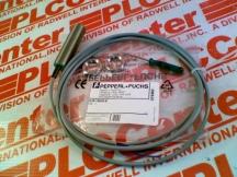 PEPPERL & FUCHS 019460
