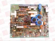 TESCOM 31271-45SF