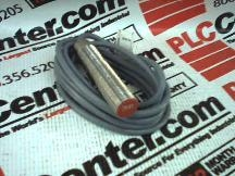 KANSON ELECTRONICS INC T18A-110F