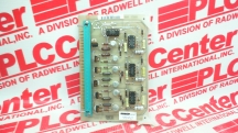 TOCCO D79680-01A