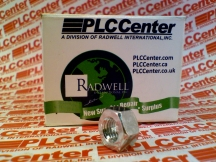 XL SCREW CORP HEX-NUT-1/4-28-EACH