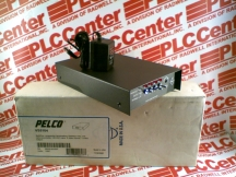PELCO VS5104