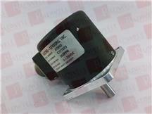 ELECTRO SENSORS 470HD