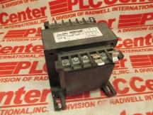 IMPERVITRAN B250-0485-1F