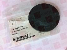 HARWAL VK-62 X 8
