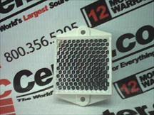 IDEC IAC-R5