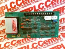 MARQUIP 7901001