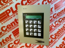 ICP PANEL TEC MT-200-IDEC