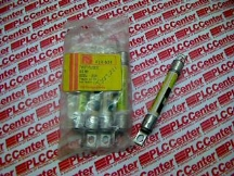 GE POWER CONTROLS GSB20