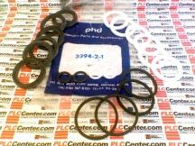 PHD INC 3394-2-1