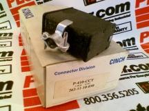 CINCH P-410-CCT