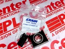 EXAIR 900394