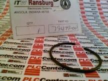 ITW RANSBURG 79479-00