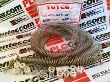 TUTCO 10-6591-00