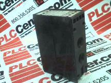 MINILEC CTS-5