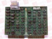 FANUC 44A294530-G01