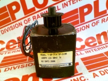 HURST SP-3188
