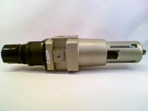 SMC AW60-N06-Z