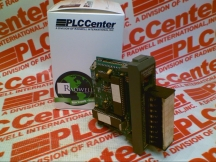 HORNER ELECTRIC HE610ADC/THM