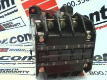 BENEDIKT & JAGER K32A-22-24VAC