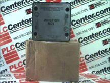 CRAIG & DERRICOTT A/EX72/S/9/RS