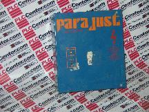 PARAMETRICS 601500