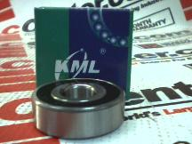 KML 1621-2RS