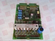 ECOMAT CC0101