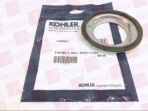 KOHLER COMPANY 1108927