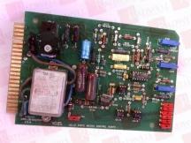 OHMART MRCLCB-0027001