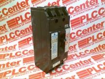 AMERICAN CIRCUIT BREAKER NFJ3200