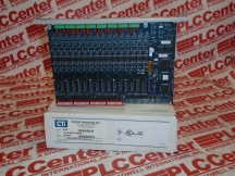 CONTROL TECHNOLOGY INC 2556
