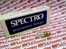 SPECTRO 44