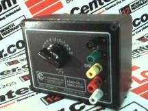 CE ELECTRONICS CE2024
