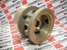 ELECTROID CCF-B-560-18-90V-L