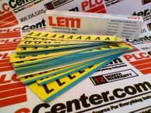 LEM CPL-150