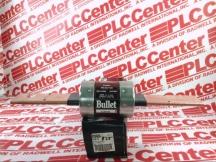BULLET ECSR-225A