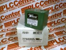 TACO IFSO1BR-1
