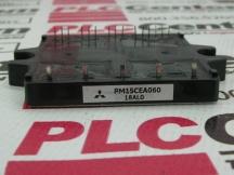 POWEREX PM15CEA060