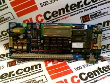 AMACON ECS1460-3
