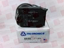 TRITRONICS SAF1